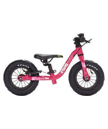 """Frog Bikes - Kinder Laufrad """"Tadpole Mini"""""""
