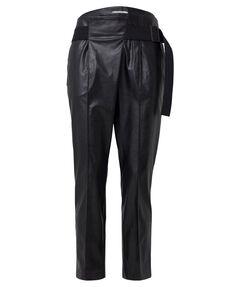 """Damen Hose """"Modern Gloss"""""""
