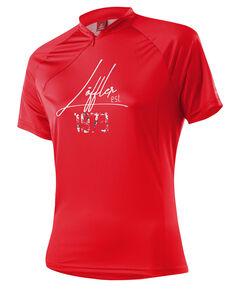 "Damen Radshirt ""Bike Shirt 1973 HZ"" Kurzarm"