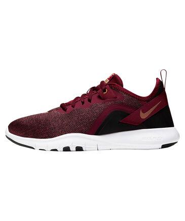 "Nike - Damen Fitnessschuh ""Flex TR 9"""