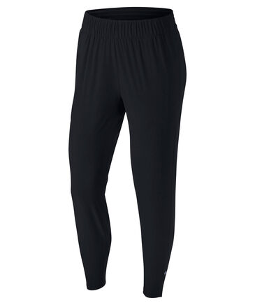 "Nike - Damen Hose ""Nike Essentials Women's 7/8 Running Pants"""