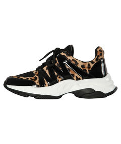 """Damen Sneaker """"Maximus"""""""