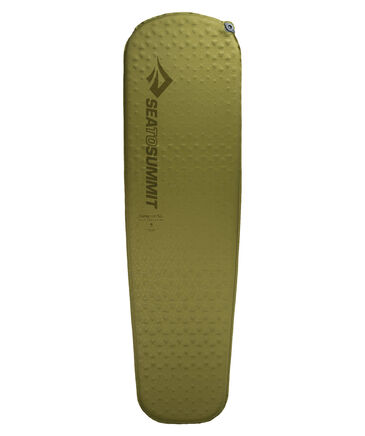 "Sea to Summit - Isomatte ""Camp Mat Self Inflating Regular"""