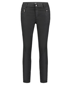 "Damen Jeans ""Malu"" Slim Fit"