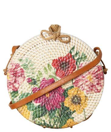"""Bali Bali - Damen Strandtasche """"Ata Blossom"""""""