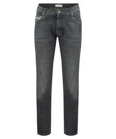 "Herren Jeans ""Münster D"" Modern Fit"
