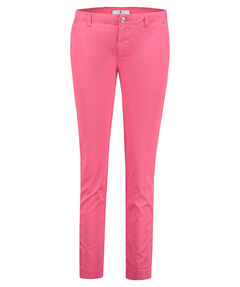 "Damen Chinohose ""Pyper"" Slim Fit"