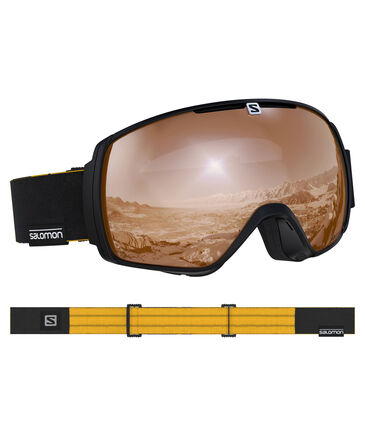 "Salomon - Skibrille ""XT One Access"""