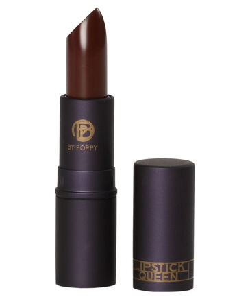 "Lipstick Queen - entspr. 985,71 Euro / 100ml - Inhalt: 3,5ml Lippenstift ""Bordeaux Sinner"""