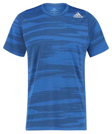 "adidas Performance - Herren T-Shirt ""Wintrd Tee"""