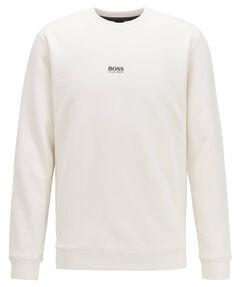 """Herren Sweatshirt """"Weevo"""""""