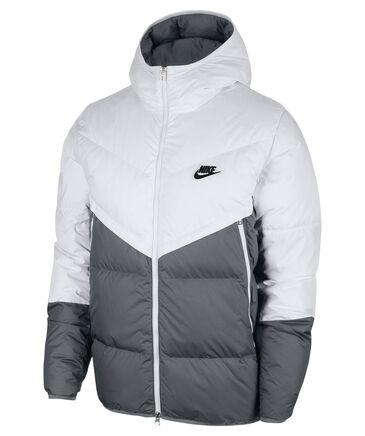 """Nike Sportswear - Herren Daunenjacke """"Down-Fill Windrunner"""""""