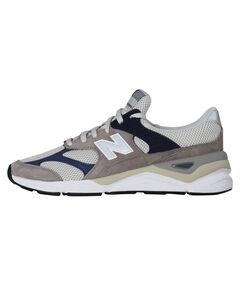 """Herren Sneaker """"X-90 Reconstructed"""""""