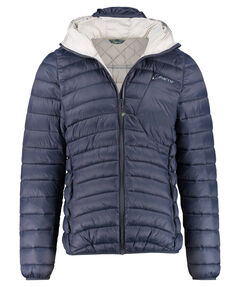 "Herren Outdoor-Jacke ""Fairfield"""