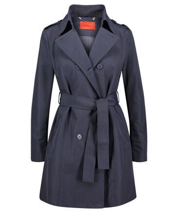 "MAX & Co. - Damen Trenchcoat ""Daiana"""