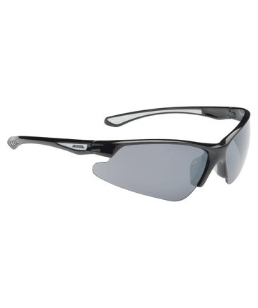 "Alpina - Sportbrille ""Levity"""