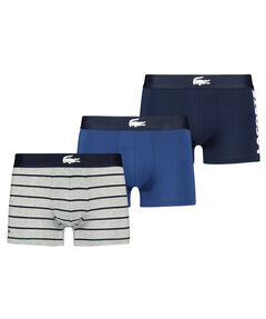 Herren Retropants 3er Pack