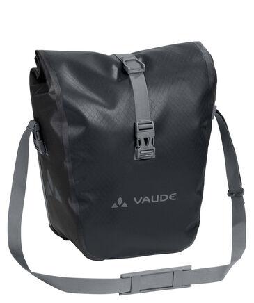 """VAUDE - Fahrradtasche / Vorderradtasche """"Aqua Front"""""""