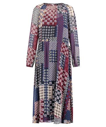 Marc O'Polo - Damen Kleid