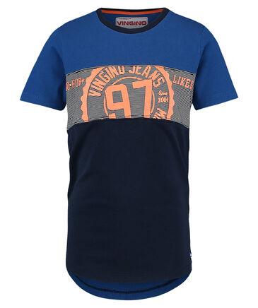 "Vingino - Jungen T-Shirt ""Helton"""