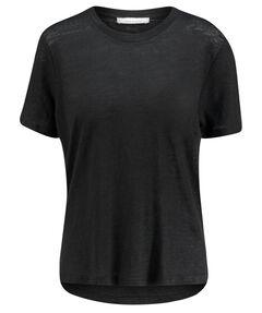 "Damen T-Shirt ""Agnes"""