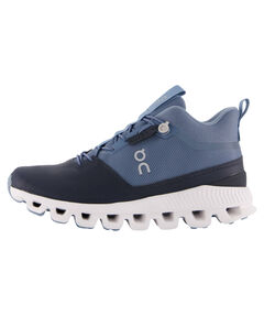 "Damen Sneaker ""Cloud Hi"""