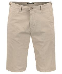 "Herren Shorts ""Krink"""
