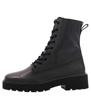 Paul Green - Damen Boots