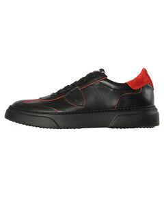 """Herren Sneaker """"Temple"""""""