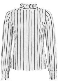 "Damen Bluse ""Adelma"""
