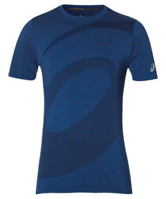 """Herren T-Shirt """"Big Logo"""""""