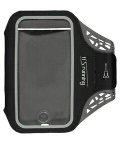 Lauftasche für das Smartphone