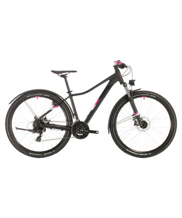 """Cube - Kinder Mountainbike """"Access WS Allroad 2020"""""""