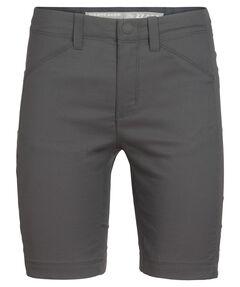 """Damen Shorts """"Persist"""""""