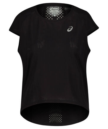 """Asics - Damen Laufshirt """"Future Tokyo Ventilate SS Top"""""""