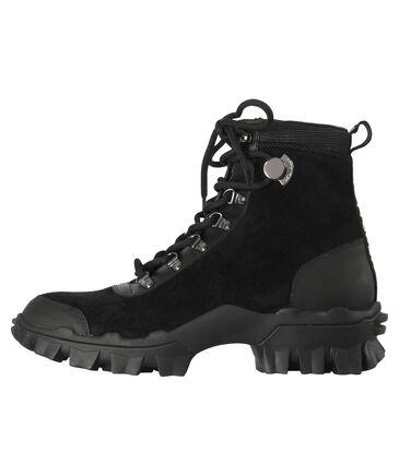 """Moncler - Damen Boots """"Helis"""""""