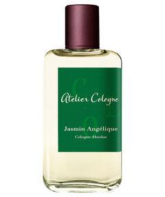 "entspr. 130,00 Euro / 100 ml - Inhalt: 100 ml Damen Parfüm ""Jasmin Angélique"""