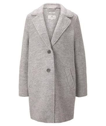Tom Tailor - Damen Mantel