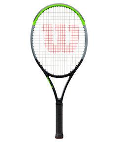 """Kinder Tennisschläger """"Blade 25"""" - unbesaitet"""