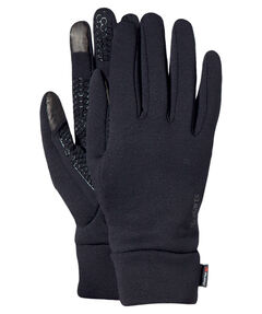 Touchscreen-Handschuhe Powerstretch Touch Gloves