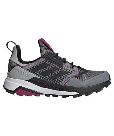 "adidas Terrex - Damen Wanderschuhe ""Terrex Trailmarker GTX"""