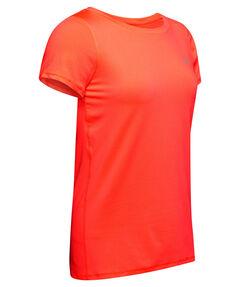 """Damen Trainingsshirt """"UA HG Armour SS"""""""