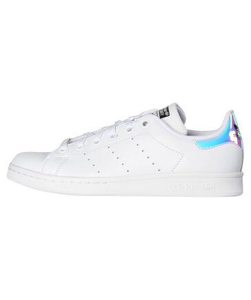 """adidas Originals - Mädchen Sneaker """"Stan Smith"""""""