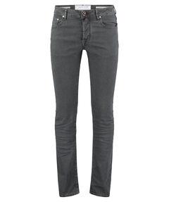 """Herren Jeans """"J 688"""" Comfort Fit"""