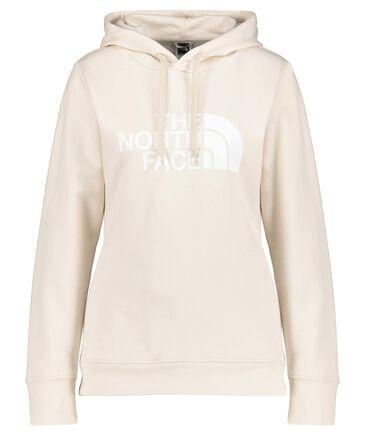 "The North Face - Damen Sweatshirt ""Half Dome"" mit Kapuze"