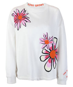 "Damen Sweatshirt ""UtinaL"""