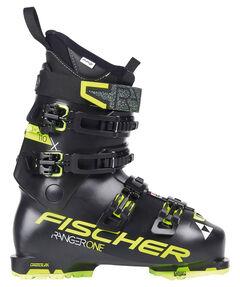 "Herren Skischuhe ""Ranger One 110 X"""
