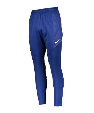 Nike - Herren Hose