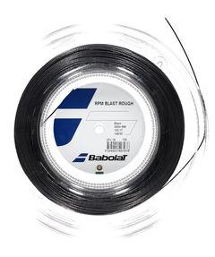 """Tennissaite/ Saitenrolle """"RPM Blast Rough 1.25mm/200m"""""""