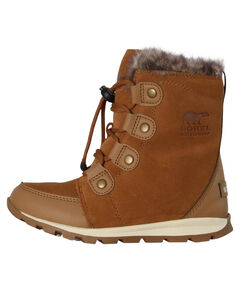 "Jungen Kinder Winterboots ""Whitney"""
